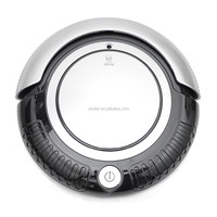 Online Shopping Auto Floor Sweep Vacuum Mop Automatic Household Vacuum Clean Robot Vacuum Cleaner