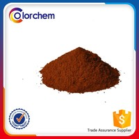 Direct Yellow 142