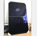 High effiiciency half cell 320W solar panel mono solar panel PERC