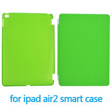 2015 for ipad air 2 case, smartphone accessories