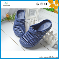 Boy cute Eva Garden Clog Sandal Shoes