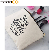 Baby Series of Bag Baby Series of Bag direct from Quanzhou Sandoo