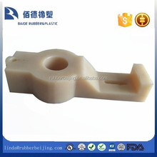 custom injection molded plastic