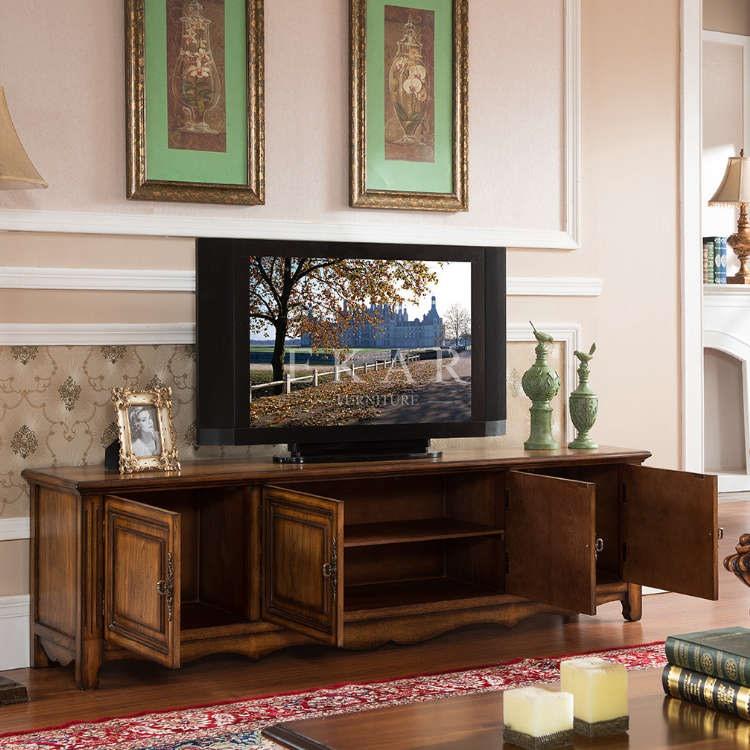 parelmoer meubels en tv stand sets moderne woonkamer kast moderne