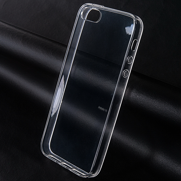 Alibaba china classical tpu soft cell phone case for iphone5
