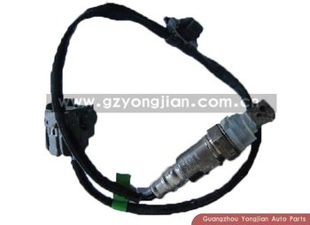 high quality lambda sensor oxygen sensor 22641 aa180 buy oxygen sensor 02 sensor oxygen sensor. Black Bedroom Furniture Sets. Home Design Ideas