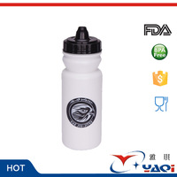 Good Reputation Factory Selling Directly Sports Water Bottle Carrier