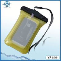 10m diving plastic layer skin waterproof case for iphone 5 5s
