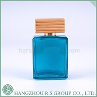Competitive Glass Perfume Bottle Importers