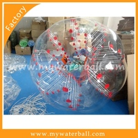 2016 Bubble Fussball/Bubble Football/Loopy Ball For sale