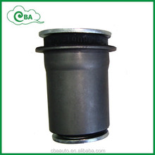 Best Quality OEM RUBBER BUSHING SHOCK ABSORBER RUBBER 48061-27010 48061-27011 FOR Toyota KM30 KM36 5K(87) CR27