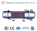 floating coil tube heat exchanger Skype: tina54055
