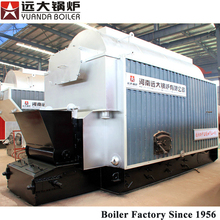 2017 hot sell best price China gas oil coal biomass wood solid fired industrial steam boiler for sale