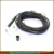 SE-U9 Android OTG Endoscope Waterproof 6 LED 9mm usb endoscope medical sewer pipe inspection camera