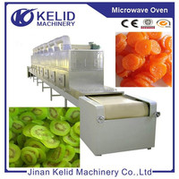 Hot Selling Stainless Steel Microwave Dried Fruit