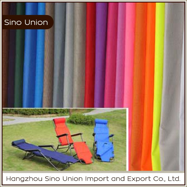 Textile fabric manufacturer 100 woven polyester fabric tube to buy