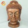 /product-detail/large-buddha-statues-for-sale-resin-60137762350.html