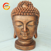 large buddha statues for sale resin