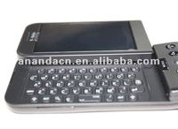 G1 android smart mobile phone 3G GPS WIFI Full QWERTY keyboard