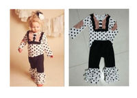 So Cute!Wholesale Baby Toddler Clothing For Best Selling Trendy Plus Size Clothing In Children's Boutique Fall Clothing