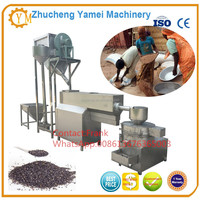 Sesame color selecting machine|Sesame color selector|Sesame color sorting machine