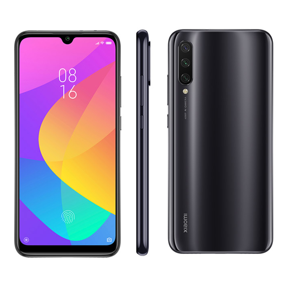 Original Xiaomi <strong>Mobile</strong> Phone Xiaomi A3 4+64gb 6.088inch Cheap Xiaomi CC9E