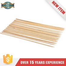 Exceptional Quality Easy To Use Thin Bamboo Skewers Sticks