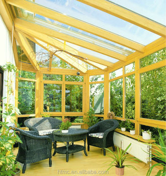 Conservatory Buy Conservatory Prefabricated Glass