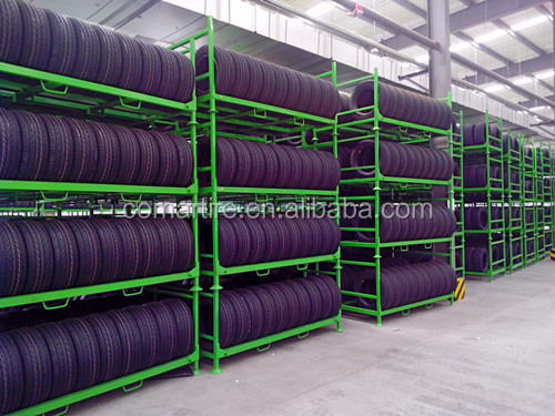 Cheap passenger car tire dealers tire prices in airless tire
