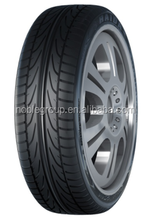 made in thailand products tyre 205/60R15 195/65R15 passenger car tyre