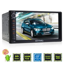mini car pcs 7 inch video intergration car dvd player radio 2 din vehicle multimedia system android car