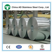 China best selling high demand products 430 0.5mm thick stainless steel baby coil