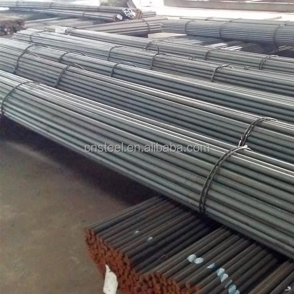 Precio de barra de acero aisi 1020 acero carbon varillas - Varillas de acero precio ...