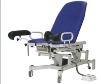 YKB004-Z7 Electric Medical Examination Table / Portable Exam Table / Medical Gyn Chair