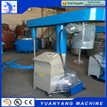 Low cost 1000-1500L 30 KW good quality turkey high speed disperser