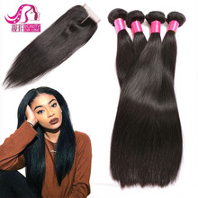 Natural Braiding Indian Remy Gray Hair, Indian Long Hair Women, Indian Remy Hair Weave 100G For One Pack
