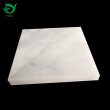 White color carrara nature marble tiles cheap marble tiles and slabs