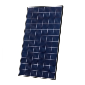310w sun solar panel biggest solar energy capacity glass roof panels prices india