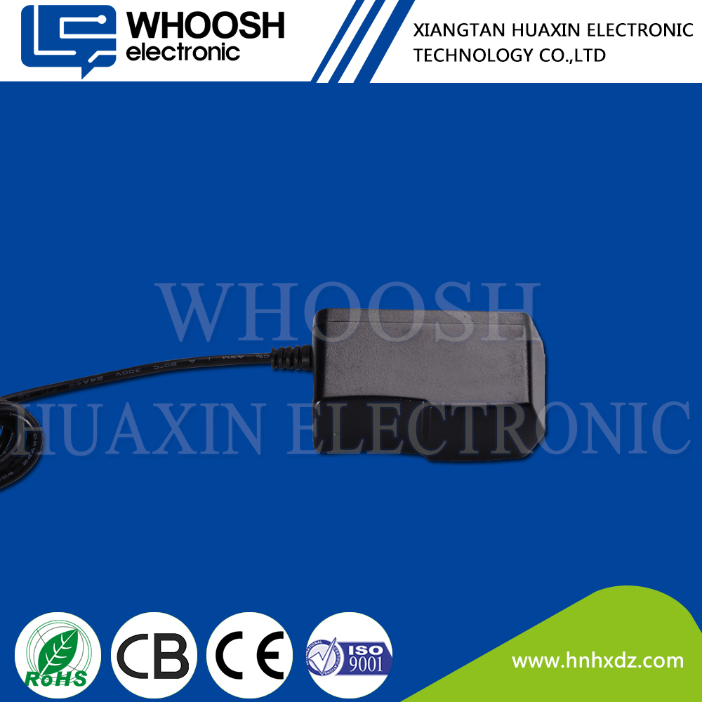Switching power supply AC/DC power adapter 5v 150ma