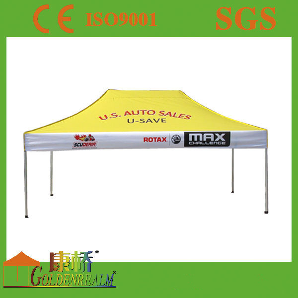 10X15' garden gazebo instructions/zelt /beach tent automatic pop up tent/party tent