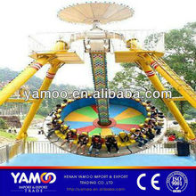 Alibaba fr!! Big pendulum/Giant Discovery Rides in amusement park for sale!