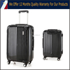 Professional PC travel luggage and bags
