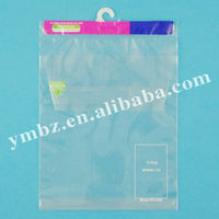 Gift PP Bag With Header Card