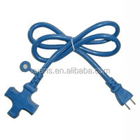 Japan extension cord with PSE approval