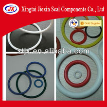 Rubber o ring cord --thailand auto parts