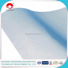 HS-NONWOVEN Factory price industrial wipe cloth, industrial cleaning wipe