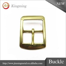Cheapest Price Large Solid Brass Buckle With Polish