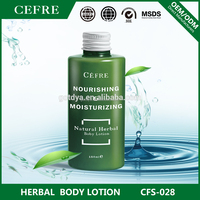 high quality natural care hydrating face lotion with low price