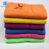 surplus delicate warm cotton terry bath towel for bangladesh