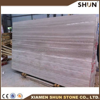 professional stone factory custom cut marble table top